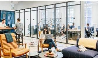Foto de oficina en renta en  , monterrey centro, monterrey, nuevo león, 6513722 No. 01