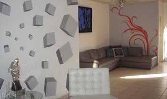 Foto de oficina en venta en  , monterrey centro, monterrey, nuevo león, 6515460 No. 01