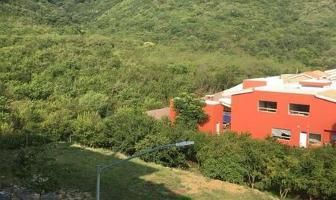 Foto de terreno habitacional en venta en  , monterrey centro, monterrey, nuevo león, 6998283 No. 01