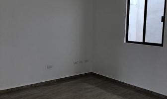Foto de casa en venta en  , monterrey centro, monterrey, nuevo león, 7011168 No. 09