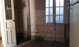 Foto de oficina en venta en  , monterrey centro, monterrey, nuevo león, 9690735 No. 01