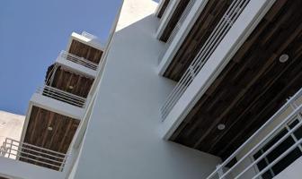Foto de departamento en venta en monterrey , lomas de costa azul, acapulco de juárez, guerrero, 11195004 No. 01