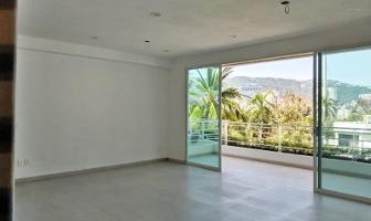 Foto de departamento en venta en monterrey , lomas de costa azul, acapulco de juárez, guerrero, 11499756 No. 01