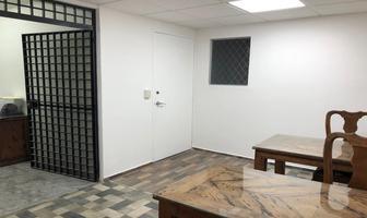 Foto de oficina en renta en monterrey , roma norte, cuauhtémoc, df / cdmx, 0 No. 01