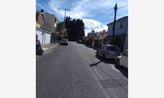 Foto de casa en venta en montes apalaches , valle don camilo, toluca, méxico, 6166947 No. 01