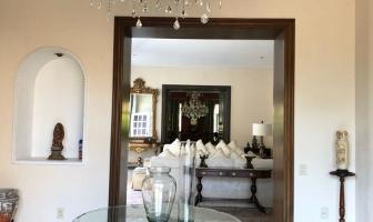 Foto de casa en venta en montes auvernia 310, lomas de chapultepec ii sección, miguel hidalgo, distrito federal, 0 No. 01