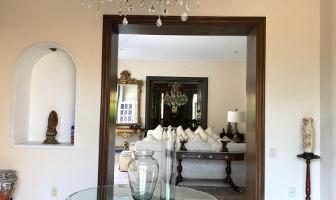 Foto de casa en venta en montes auvernia 330, lomas de chapultepec iv sección, miguel hidalgo, df / cdmx, 11340108 No. 01
