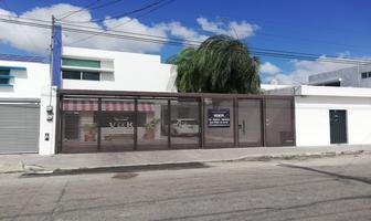 Foto de casa en venta en  , montes de ame, mérida, yucatán, 11327915 No. 01