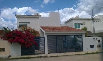 Foto de casa en venta en  , montes de ame, mérida, yucatán, 11544977 No. 01