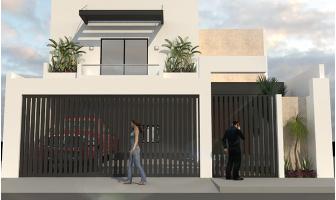 Foto de casa en venta en  , montes de ame, mérida, yucatán, 13850647 No. 01