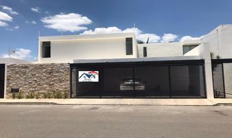 Foto de casa en venta en  , montes de ame, mérida, yucatán, 13947359 No. 01