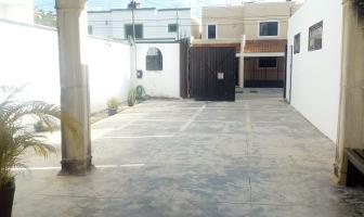 Foto de casa en venta en  , montes de ame, mérida, yucatán, 14047096 No. 01