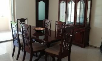 Foto de casa en venta en  , montes de ame, mérida, yucatán, 14169642 No. 01