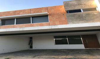Foto de casa en venta en  , montes de ame, mérida, yucatán, 20098010 No. 01