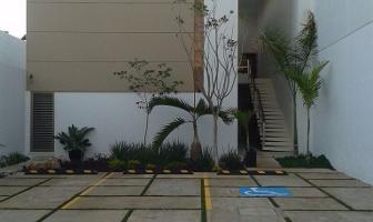 Foto de departamento en renta en  , montes de ame, mérida, yucatán, 3314611 No. 01