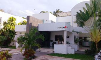 Foto de casa en venta en  , montes de ame, mérida, yucatán, 4378577 No. 01