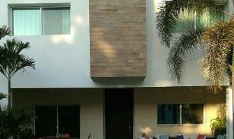 Foto de casa en venta en  , montes de ame, mérida, yucatán, 4553647 No. 01
