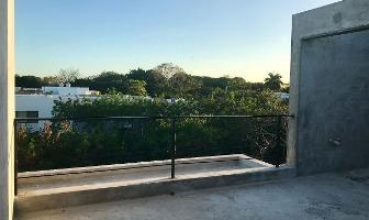 Foto de departamento en renta en  , montes de ame, mérida, yucatán, 4642422 No. 01