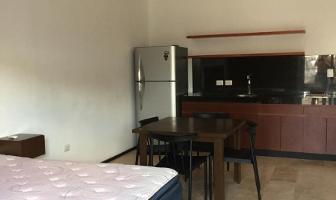 Foto de departamento en renta en  , montes de ame, mérida, yucatán, 6894675 No. 01