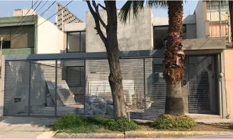 Foto de casa en venta en montes de oca 45, ciudad satélite, naucalpan de juárez, méxico, 0 No. 01
