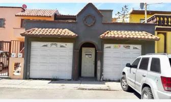 Foto de casa en venta en montes olimpicos 0, loma dorada, tijuana, baja california, 7035607 No. 01