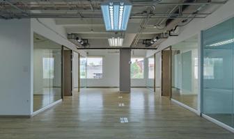Foto de oficina en renta en montes urales 0, lomas de chapultepec iv sección, miguel hidalgo, df / cdmx, 12534244 No. 01