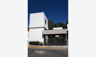 Foto de casa en venta en montes urales 1, lomas verdes 4a sección, naucalpan de juárez, méxico, 0 No. 01