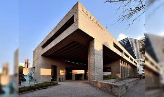 Foto de oficina en renta en montes uruales , lomas de chapultepec i sección, miguel hidalgo, df / cdmx, 11614945 No. 01
