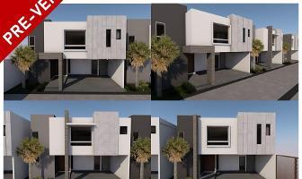 Foto de casa en venta en  , monteverde, ciudad madero, tamaulipas, 15391650 No. 01