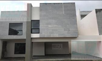 Foto de casa en venta en  , monteverde, ciudad madero, tamaulipas, 9245796 No. 01