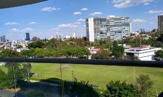 Foto de departamento en venta en montevideo , colinas de san javier, zapopan, jalisco, 14101568 No. 01