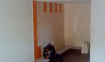 Foto de casa en renta en montiano 2, ojo de agua, tecámac, méxico, 10601265 No. 02