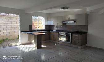 Foto de casa en renta en montolivo 00, fraccionamiento lomas del refugio, león, guanajuato, 17819881 No. 01