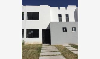 Foto de casa en renta en montolivo 144, fraccionamiento lomas del refugio, león, guanajuato, 16972014 No. 01