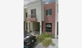 Foto de casa en venta en montreal 208, renaceres residencial, apodaca, nuevo león, 0 No. 01
