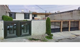 Foto de casa en venta en monza 00, izcalli pirámide, tlalnepantla de baz, méxico, 5206179 No. 01