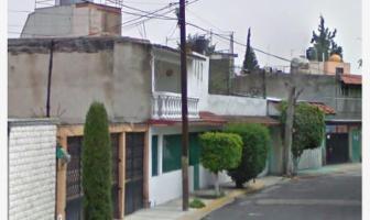 Foto de casa en venta en monza 00, izcalli pirámide, tlalnepantla de baz, méxico, 6147688 No. 01
