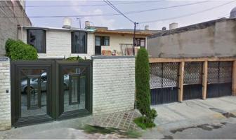 Foto de casa en venta en monza 27, izcalli pirámide, tlalnepantla de baz, méxico, 6242351 No. 01