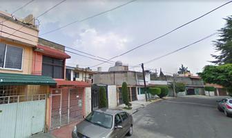 Foto de casa en venta en monza , izcalli pirámide, tlalnepantla de baz, méxico, 15217590 No. 01