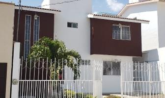 Foto de casa en renta en monza , malibú, tuxtla gutiérrez, chiapas, 0 No. 01
