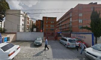 Foto de departamento en venta en monzon 242, san nicolás tolentino, iztapalapa, df / cdmx, 12613667 No. 01