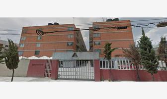 Foto de departamento en venta en monzon 248, cerro de la estrella, iztapalapa, df / cdmx, 17672933 No. 01