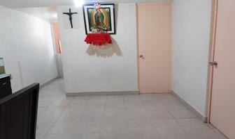 Foto de departamento en venta en monzón 248, cerro de la estrella, iztapalapa, df / cdmx, 21286489 No. 01