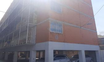 Foto de departamento en venta en monzon , cerro de la estrella, iztapalapa, df / cdmx, 0 No. 01