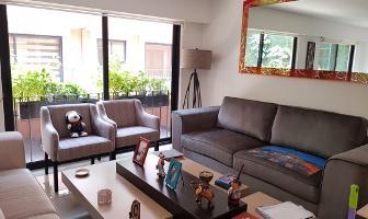 Foto de casa en venta en moras 643, del valle sur, benito juárez, df / cdmx, 0 No. 01