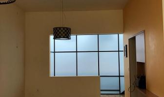 Foto de departamento en venta en moras , acacias, benito juárez, df / cdmx, 12459941 No. 01