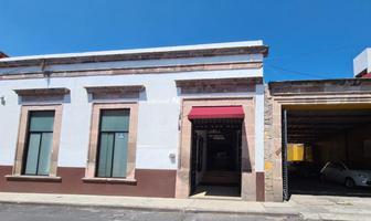 Foto de departamento en renta en  , morelia centro, morelia, michoacán de ocampo, 17242532 No. 01