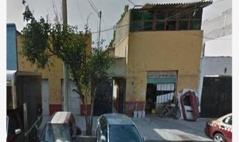Foto de departamento en venta en morelos 1, morelos, cuauhtémoc, distrito federal, 5613783 No. 01
