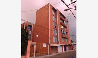 Foto de departamento en venta en morelos 100, san andrés, azcapotzalco, distrito federal, 6460857 No. 01
