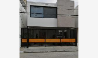 Foto de casa en venta en morelos 105, campbell, tampico, tamaulipas, 0 No. 01